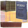Commentaries on the Torah and Chumash