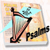 Tehillim - Psalms