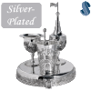 Silver Plated Products
