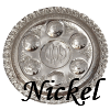 Nickel, and Nickel-Plated Products