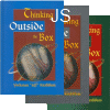 Thinking Outside the Box by Yochanan Jeff Kirshblum