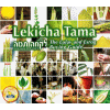Lekicha Tama: The Lulav and Esrog Buying Guide by Avrohom Reit
