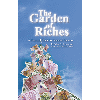 Garden of Riches by Rabbi Shalom Arush - Gan HaOsher in English