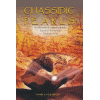 Chassidic Pearls by Rabbi Lazer Brody