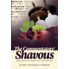 The Commentators' Shavuos by Rabbi Yitzchak Sender