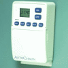 Autochron Wireless Wall Switch Timer II