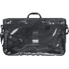 Dual Tefillin Tote - Clear Front