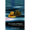 Garden Of Wisdom by Rabbi Shalom Arush - BeGan HaChochma in English